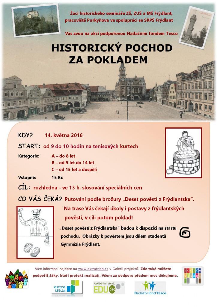 Historicky_pochod_letak