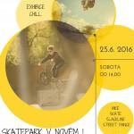 skatepark_v_novem_(2)